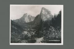Urlaub-in-Kufstein-1933-Teil-2_4