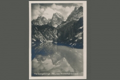 Urlaub-in-Kufstein-1933-Teil-2_5