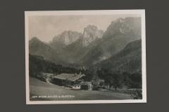 Urlaub-in-Kufstein-1933-Teil-2_6