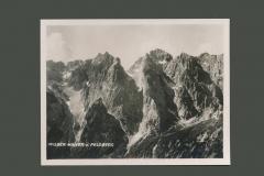 Urlaub-in-Kufstein-1933-Teil-2_7