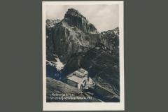 Urlaub-in-Kufstein-1933-Teil-2_8