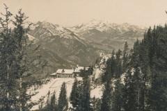 bg0112-05