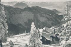 bg0112-07