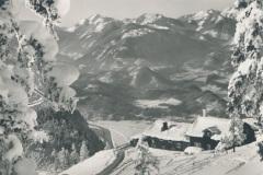 bg0112-08
