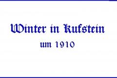 Winter_in_Kufstein_1