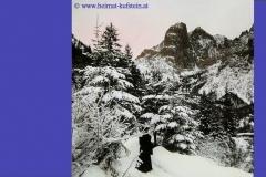 Winter_in_Kufstein_10