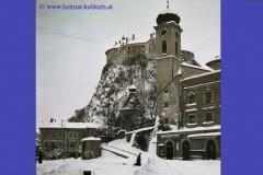 Winter_in_Kufstein_11