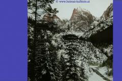 Winter_in_Kufstein_12