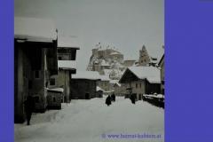 Winter_in_Kufstein_13