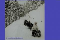 Winter_in_Kufstein_2