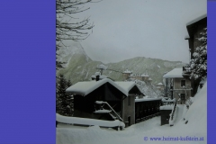 Winter_in_Kufstein_3