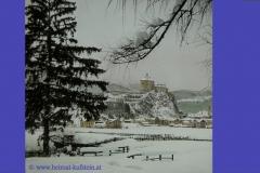 Winter_in_Kufstein_4