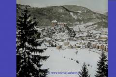 Winter_in_Kufstein_5
