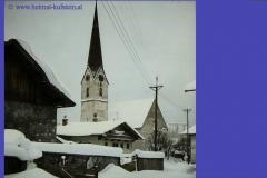 Winter_in_Kufstein_6