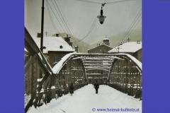 Winter_in_Kufstein_7