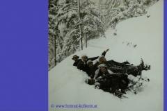 Winter_in_Kufstein_8