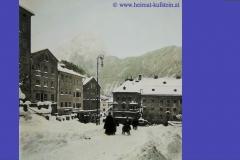 Winter_in_Kufstein_9